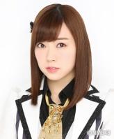 WatanabeMiyuki2016
